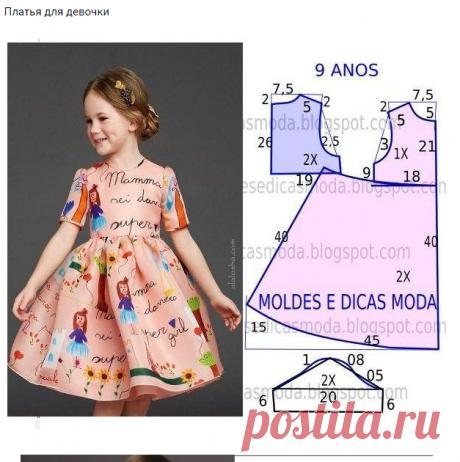 Рукоделие идеи и советы handmade | ВКонтакте