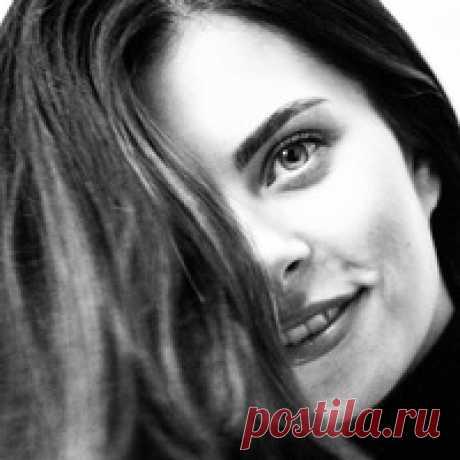 Ксюша Нестеренко