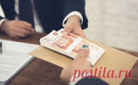 Зачем брать кредит, если у тебя уже есть кредит? Сведения Свердловской области