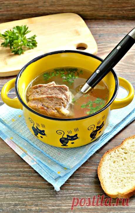 Блюда из говядины - легкие, изысканные рецепты к празднику и в будни