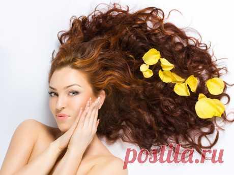 Народные приметы о стрижке волос