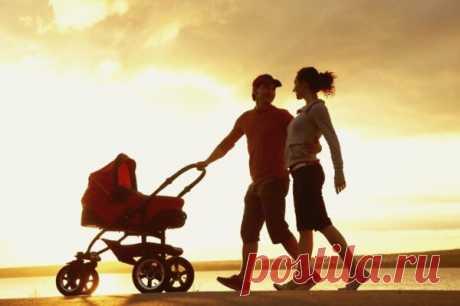 Частые ошибки молодых родителей  Большинство мам и пап, у которых впервые появился ребенок, допускают одни и те же ошибки, которые создают серьезные проблемы, в первую очередь, для них самих.