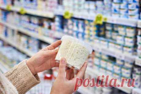 Минздрав назвал оптимальную суточную дозу употребления молочных продуктов Отмечается связь регулярного умеренного употребления молочных продуктов со снижением смертности