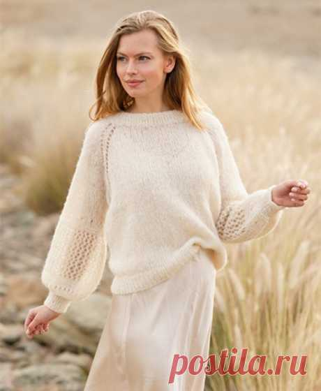 Подборка моделей от 22 сентября. Описания и схемы. | knitting_in_trendd | Яндекс Дзен