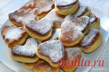 Лучшие рецепты Повара | ВКонтакте