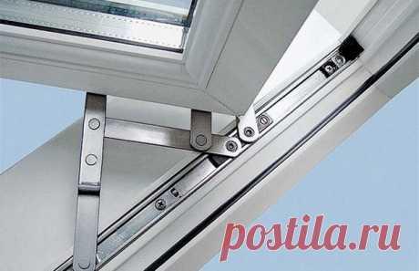 Как подтянуть пластиковые окна, чтобы не дуло – регулируем окна сами