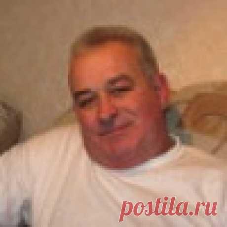 Anatoliy sharhan