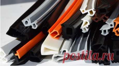 Уплотнитель для пластиковых окон: выбор и замена своими руками Снизить эксплуатационные расходы и повысить уровень комфорта в помещении поможет качественный уплотнитель для пластиковых окон. Как выбрать оптимальную модель и установить изделие без помощи профессиональных исполнителей мы расскажем в сегодняшнем обзоре. Какие полезные функции выполняет уплотнитель для пластиковых окон Сначала нужно определить, какие денежные средства и трудовые ресурсы вы готовы выделить для ...