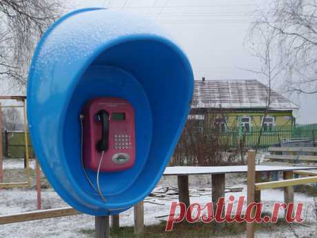 Телефонные мошенники изобрели еще один способ развода россиян