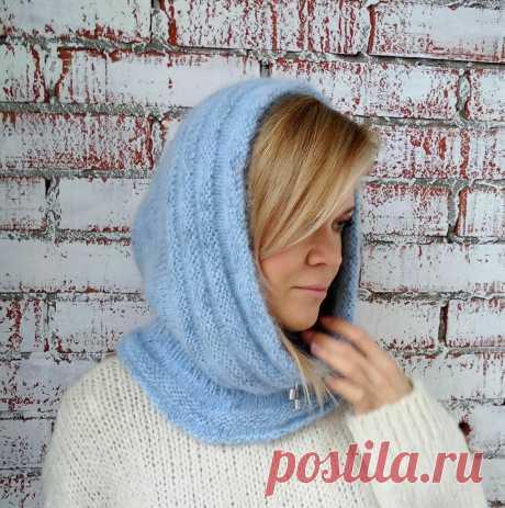 Если не идут шапки. Идеи зимних головных уборов для женщин | Тепло о вязании | Яндекс Дзен