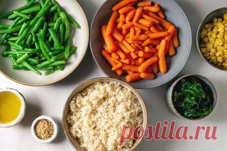 Раздельное питание по Шелтону: — 15 кг за 90 дней без ограничений в еде | Диеты со всего света
