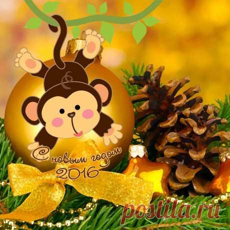 Дорогие наши клиенты и партнеры, поздравляем вас с наступающими новогодними праздниками. Желаем чтобы новый год наполнял вашу жизнь только яркими и красочными событиями, принес новые возможности, свежие идеи и открыл новые перспективы. Чтобы работа приносила не только радость но и прибыль. Чтобы бизнес рос и развивался несмотря ни на что. Чтобы дома всегда было тепло и уютно. С праздником вас!