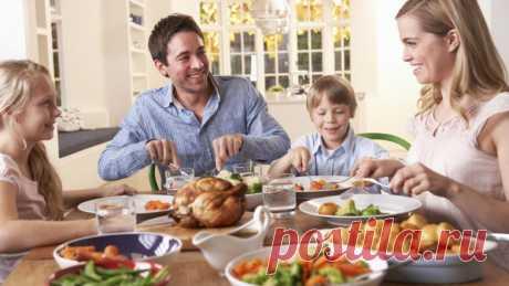 Почему необходимо следить за здоровьем печени / Будьте здоровы