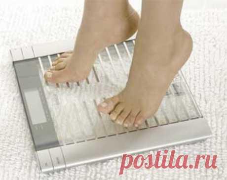 Естественный рецепт, чтобы потерять 7 килограммов веса без диеты | Deewan