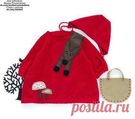 Вязаная детская одежда от Susana Ferrand. Идеи для вдохновения #идеи_для_вдохновения Подписывайтесь на наши новости. Будьте с нами!!