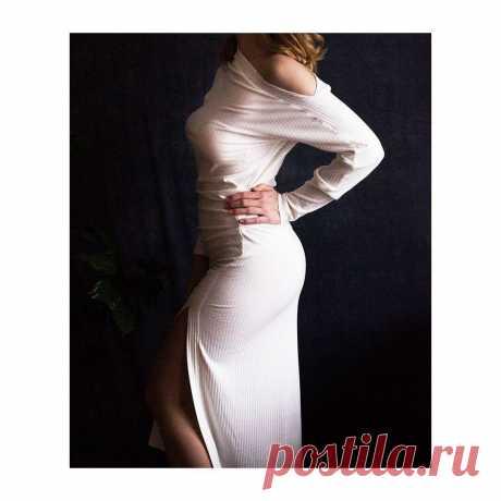 Платье без выкройки   gt.atelier   Яндекс Дзен