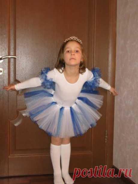 костюм снежинка для девочки на новый год - 90 тыс. картинок. Поиск Mail.Ru