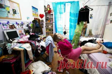 Неряха, а не хозяюшка: три места в доме, которые выдают плохую хозяйку | ДомаНеХозяйка | Яндекс Дзен