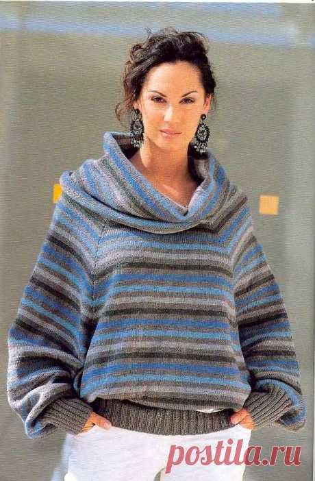 ИДЕИ! Мода осень-зима 2020 2021 для полных 79 фото новинки