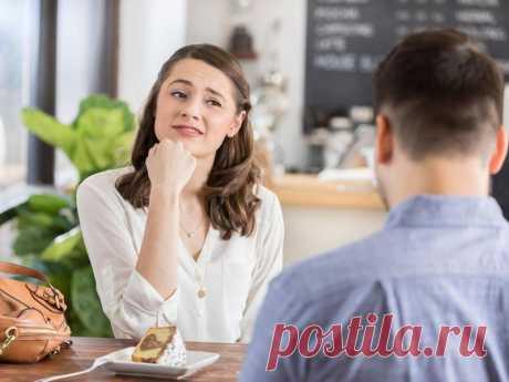 9 причин, по которым мужчина не называет женщину по имени - Доска объявлений Краснодарского края | kuban-biznes.ru