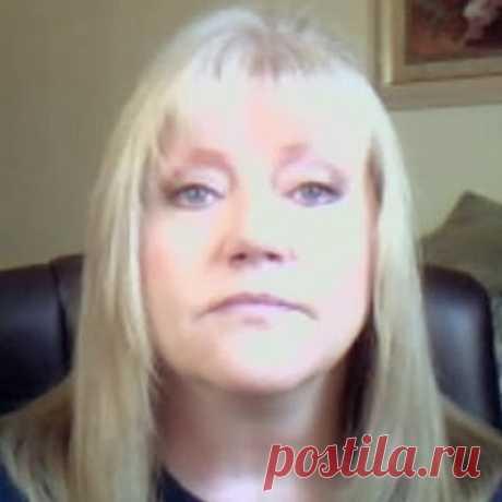 Susan Monroe O'Connell
