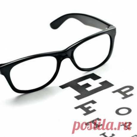 Метод восстановления зрения. Благодаря ему уже тысячи людей забыли об очках
