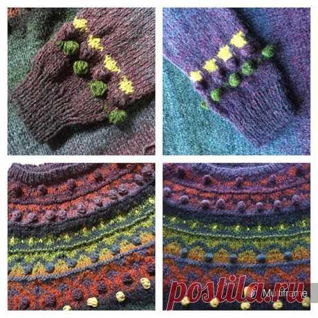 Ну вот как-то так примерно 😉 на мокром фото света чуть больше, чем утром, я к окну ближе снимала ибо темень. Но общее представление дает. #вязание #ручнаяработа #вязаниеспицами #дундага #вяжутнетолькобабушки #chiaogoo #knitting #instaknit #handmade #dundaga #knittingneedles #такявяжу #радужноесумасшествие #шерстянойэкстаз #клубокизвращенцев #какстиратьдундагу #советыманьяков