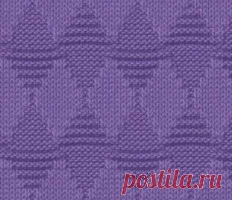 30 рельефных узоров спицами - svjazat.ru 30 рельефных узоров спицами . Вязание, вязание и только вязание, а также всё, что с ним связано! Всё что вам нужно, вы найдете у нас: детское вязание, вязание для взрослых, а так же идеи вязания, работы для вдохновения и многое другое svjazat.ru