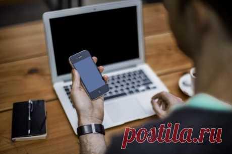 3 простых способа избавиться от глюков на ПК или телефоне