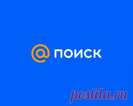 """""""как цветет айва фото"""" на Поиске Mail.Ru Поиск Mail.Ru. Находите информацию, соответствующую вашим запросам!"""