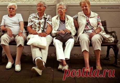 Кто может оформить на себя уход за пожилым человеком: разъяснения Пенсионного Фонда | Юридические тонкости | Яндекс Дзен
