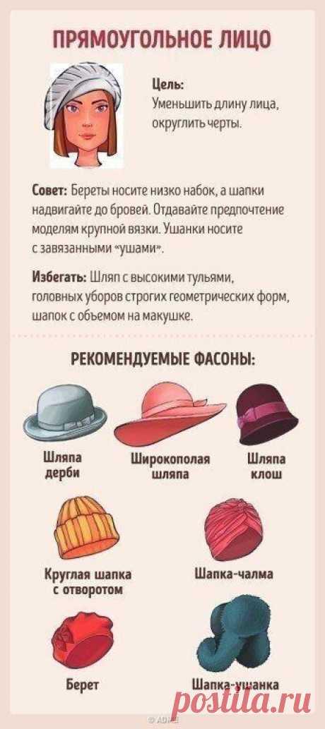 Модницам на заметку