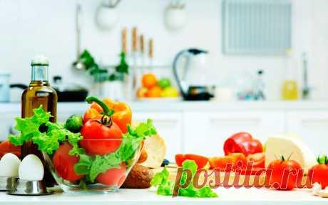 (4) Кулинарный микс - მთავარი