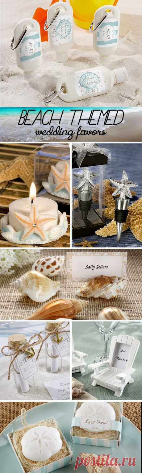 Decorating Of Party - Party Decor, Wedding Decor, Baby Shower Decor