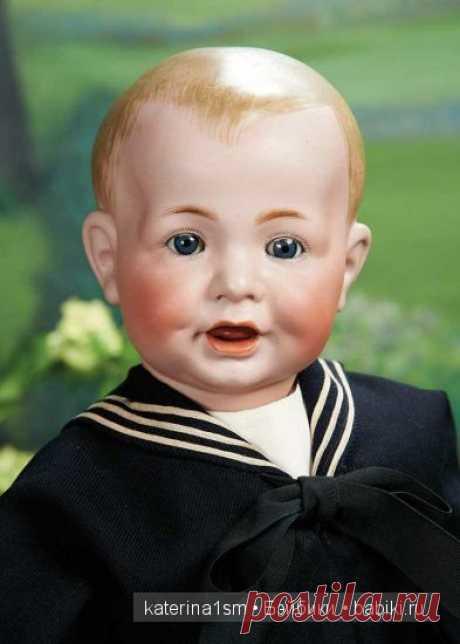 """""""Потому что на 10 девчонок, по статистике 9 ребят"""". / Разное. Интересное / Бэйбики. Куклы фото. Одежда для кукол"""