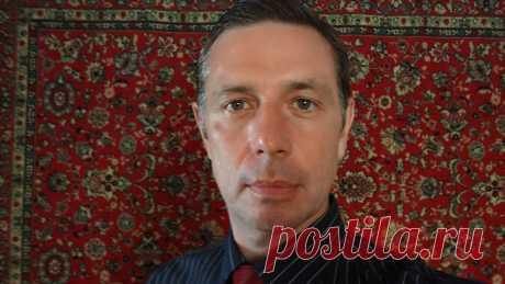 Борис Сиротин