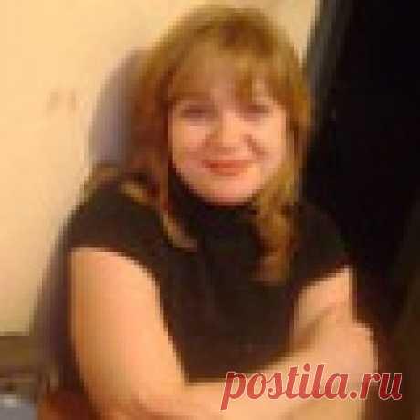 Volkova Yuliya