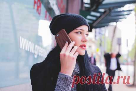 Самарцы могут сообщить о нарушениях режима самоизоляции на «горячую линию» | Самарская Газета | Яндекс Дзен