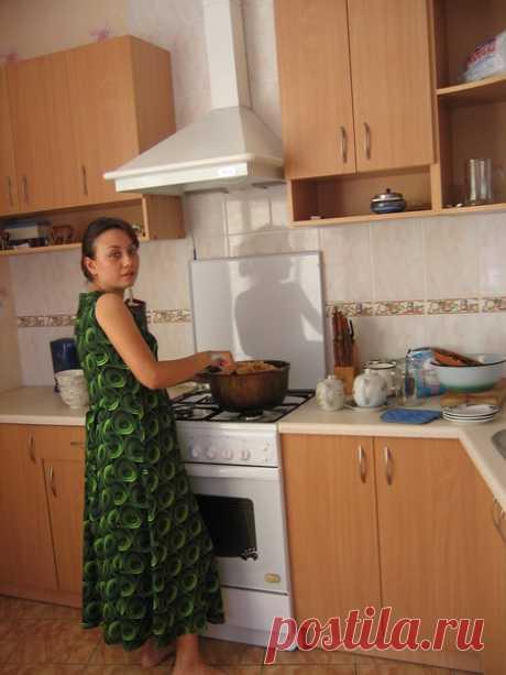 Лутфия Садыкова