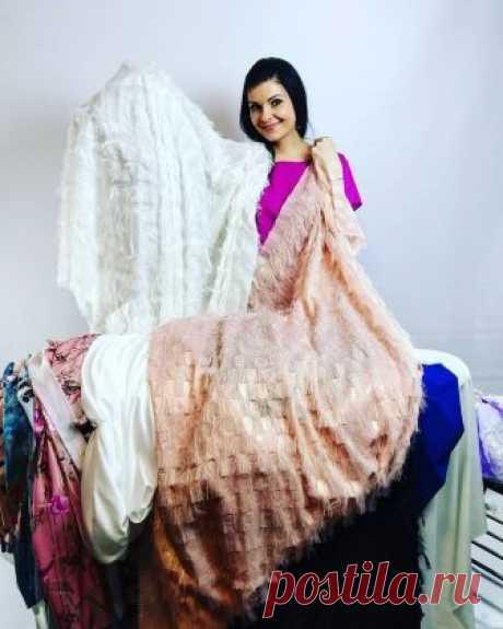 Платье-терапия от швеи, сшившей 10 000 платьев: youtube-канал недели — Мастер-классы на BurdaStyle.ru