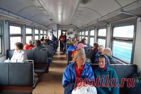 Какие существуют льготы и скидки на ЖД билеты для пенсионеров – Все про туризм
