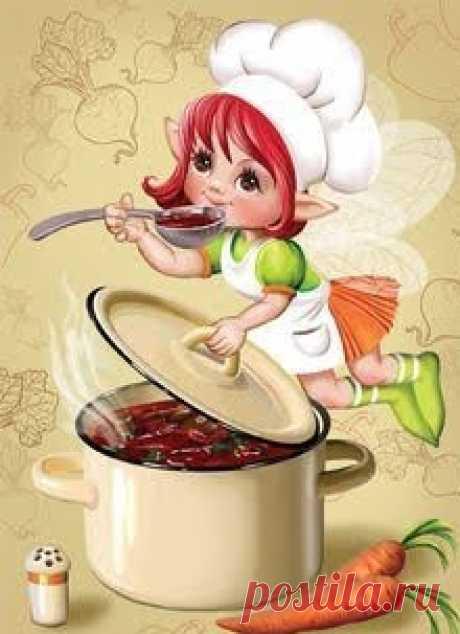مطبخ ام عبود البسيط