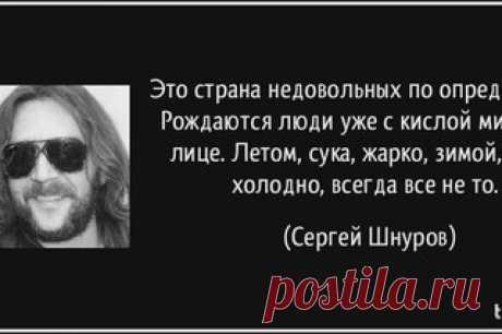 https://bigbehoofmail.blogspot.ru/