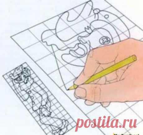 Шаблоны резных наличников на окна – чертежи, рисунки, эскизы, узоры и орнаменты для резьбы лобзиком своими руками + фото Самобытность резных наличников для окон и дверей поражает своей одухотворенностью. Если вас не пугает столярное дело и есть желание сделать деревянные наличники своими руками, то остается придумать композицию для обрамления. Ниже приведены эскизы резных наличников в небольшом размере и в посредственном качестве. Зато, эти шаблоны можно скачать бесплатно....