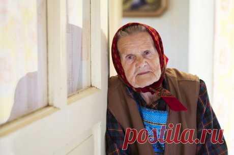 Лёгкая добыча. Мошенники объявили охоту на средства и жизни пожилых людей