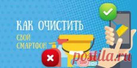 (1) Pinterest • Всемирный каталог идей