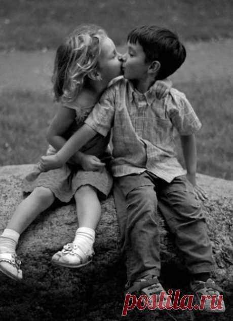 Любовь   Блог одной Леди - Любовь, Страсть, Дружба, Жизнь