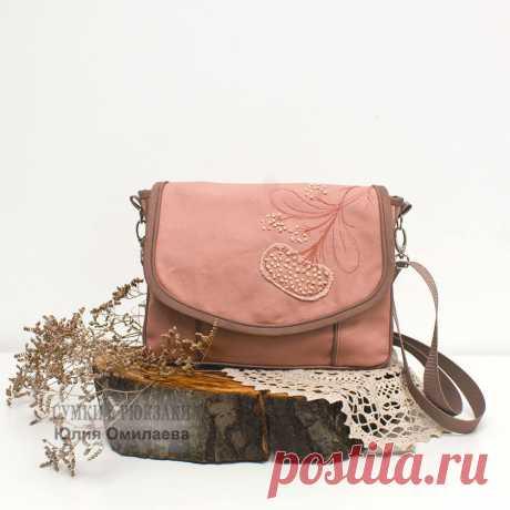 новогодний подарок  женская сумочка  женская сумка  сумка на каждый день удобная сумка  женские сумки  сумка для женщины  сумка в подарок сумка через плечо  сумка из хлопка  женские сумочки  практичная сумка сумка для прогулок  сумка мягкая  кроссбоди  женские сумки из ткани сумка из канваса  кросс-боди  сумка женская девушке  сумка через плечо модная