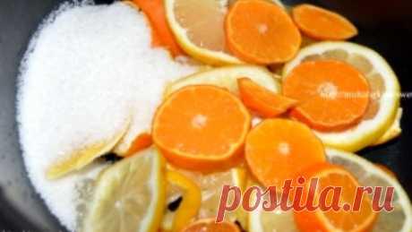 Как я делаю вкусный, освежающий, газированный лимонад буквально за 5 минут. | Людмила Плеханова Готовим вместе | Яндекс Дзен