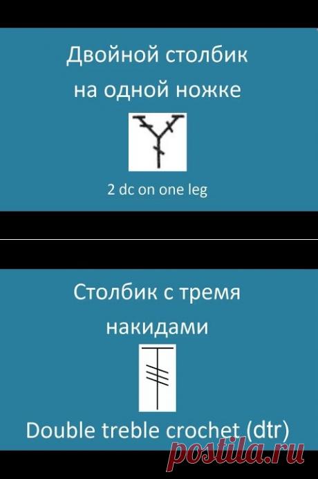 KLIUc- obrazscy | Svetlana Urboniene | Простые схемы. Экономим время на Постиле